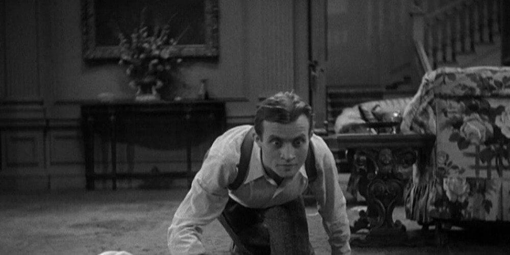 Nicholas Hoult será Renfield en el spin-off de Drácula