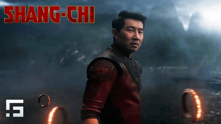 ¿Cuántas escenas post-créditos tiene Shang-Chi?