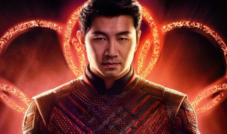 [Reseña] Shang-Chi, pura diversión y acción en una reinvención del personaje y su mitología