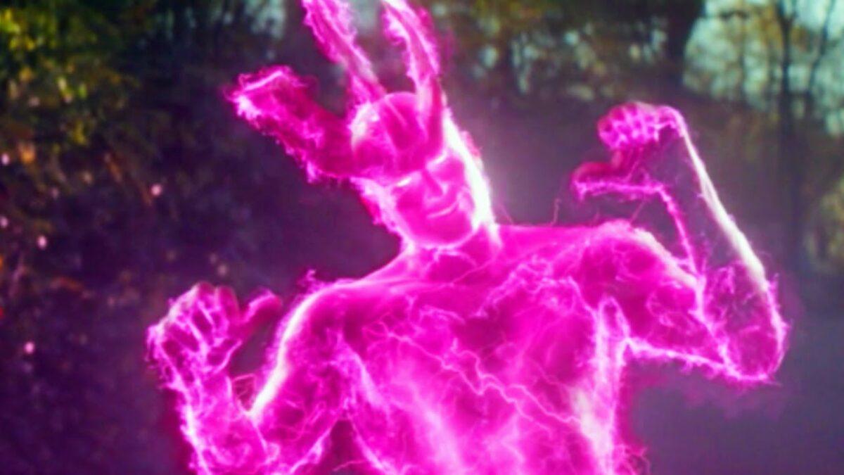 Stargirl crítica 2x3