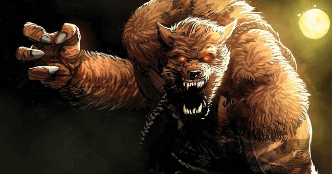 Marvel Studios estaría interesada en Anthony Ramos para interpretar a Werewolf by Night