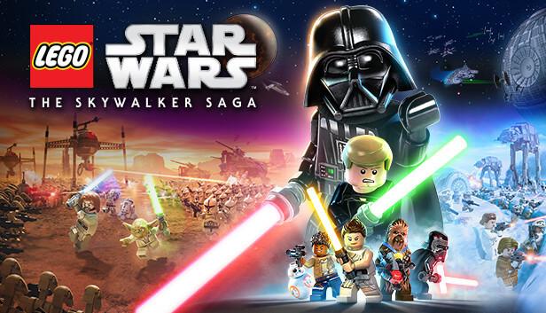 lego star wars the skywalker saga fecha de lanamiento