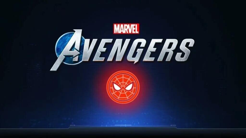 cuando llega spider-man a marvel avengers