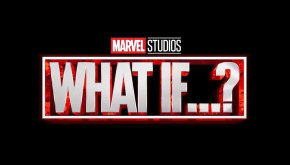 serie de what if marvel