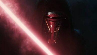 ¿Por qué el remake de Star Wars: Knights of the Old Republic tardó tanto en hacerse?