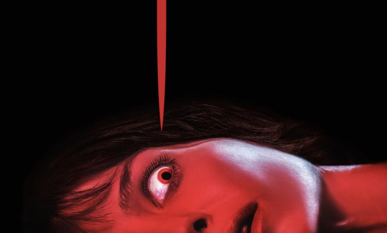 'Malignant' se convierte en la primera película de terror, con categoría R, en estrenarse en China