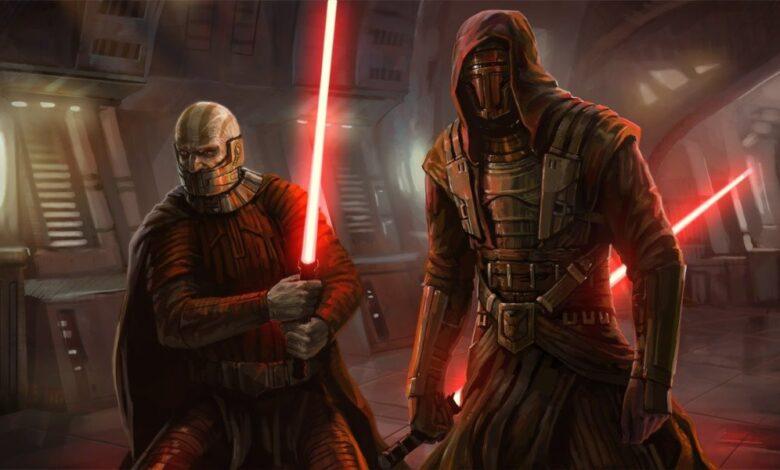 ¿Por qué el remake de 'Star Wars: Knights of the Old Republic' tardó tanto en hacerse?