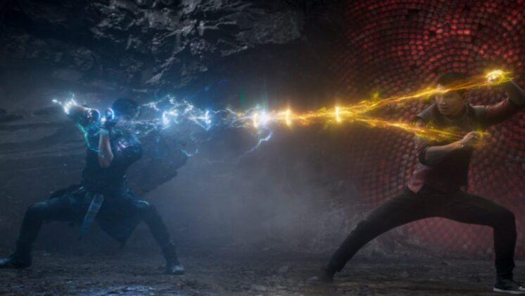 [Reseña] Shang-Chi, mucha diversión y acción en una reinvención del personaje y su mitología