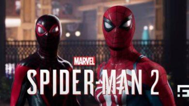 Conoce todo sobre SPider-Man 2: trailer, lanzamiento en PS5, villanos, trajes y más