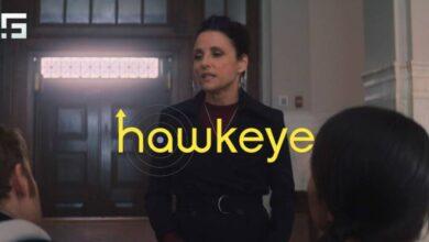 La condesa Valentina aparecería en Hawkeye