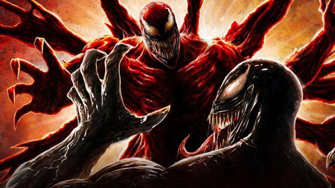 El Venom-Verso y el Spider-Verso serán clave para Venom 3