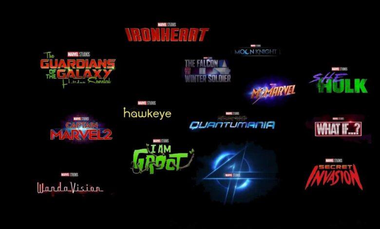 Victoria Alonso revela que Marvel Studios se encuentra trabajando en 31 proyectos