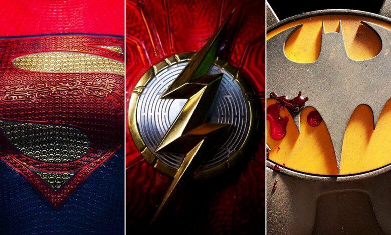Warner Bros secuela The Flash
