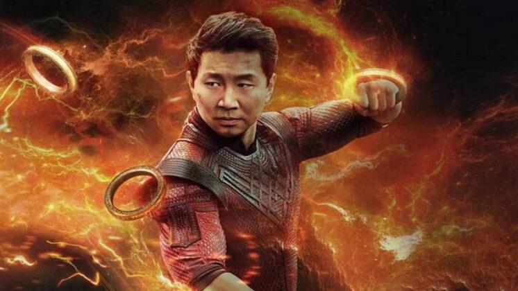 ¿Sobrevivió Shang-Chi al chasquido? Un easter egg de la película tiene la respuesta