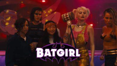 DC estaría desarrollando una secuela de 'Birds of Prey' sin Harley Quinn