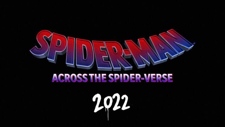 Este sería el título elegido para Spider-Man: Into the Spiderverse 2 - Spider-Man: Across the Spider-verse