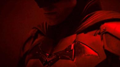 The Batman 2: La película ya se encontraría en desarrollo