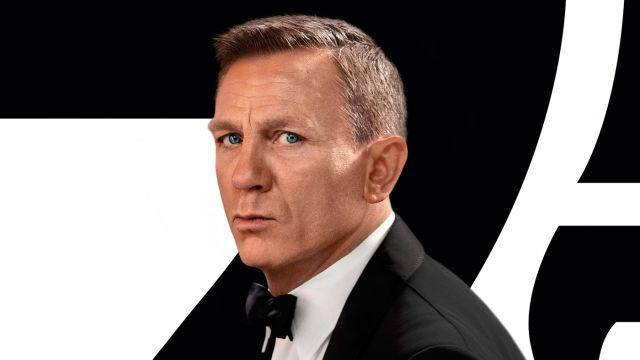 A Denis Villenueve le encantaría dirigir una película de James Bond