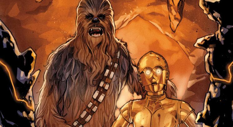 Star Wars 68 Phil Noto