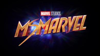 teaser tráiler Ms Marvel Disney Plus Day